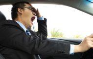 Sva vozila morat će imati sustave za upozoravanje vozača u slučaju pospanosti ili upotrebe pametnih telefona