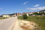Ceste Posušje-Grude-Privalj i Jablanica-Posušje postaju magistralne