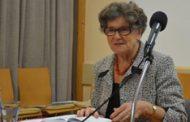 Najava: Jozefina Škarica – Seminar za bračne parove