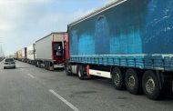 Izvoz u prva dva mjeseca manji za 1,8 posto, a uvoz porastao šest posto