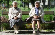 IZMJENE ZAKONA O MIO: Umirovljenici će moći primati plaću i mirovinu