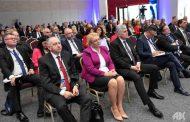 Poruke iz Neuma: Promjena ustava u BiH je nužna