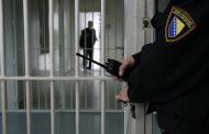 Majci iz Gruda 14 godina zatvora za ubojstvo novorođenčeta