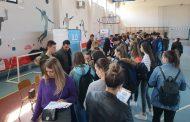 Veliko zanimanje za studiranje na Sveučilištu u Mostaru