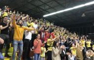 Posušje slavilo u Čapljini!!!
