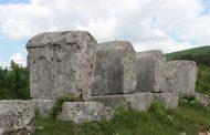 Stećci na Ričini proglašeni nacionalnim spomenikom