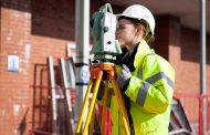 Smanjenjem parafiskalnih nameta radnici bi mogli očekivati povećanje prihoda