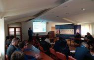 POSUŠJE: Održan informativni sastanak o međunarodnom projektu Farma II