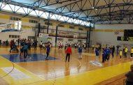 U Posušju održano Drugo županijsko športsko-rekreativno natjecanje osoba s invaliditetom