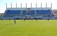 Poraz nogometaša u Duvnu, Klis pobjegao na pet bodova