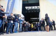 Otvoren Mostarski sajam gospodarstva