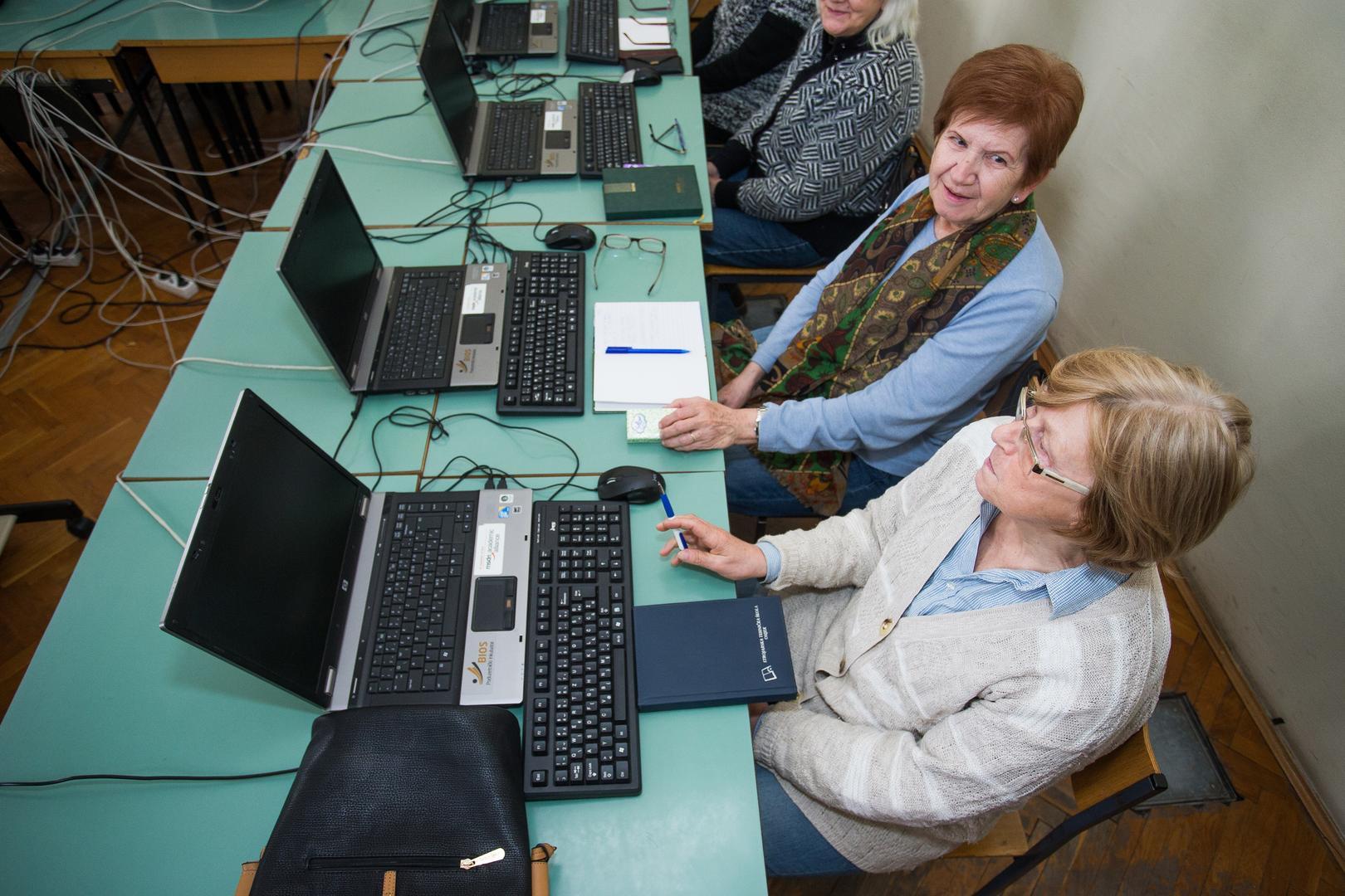 Neće se više obustavljati isplata mirovina umirovljenicima u FBiH koji žele raditi