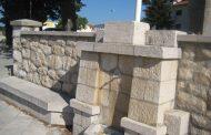 ZANIMLJIVOSTI: Grad Posušje imalo tri mlinice i tri česme