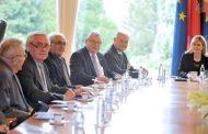 Vukojević: Komemoracija na Bleiburgu će biti 18. svibnja i izgledat će kao prošlih godina