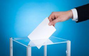 Do srijede, 15. svibnja registracija birača za izbore za članove u Europski parlament iz Republike Hrvatske