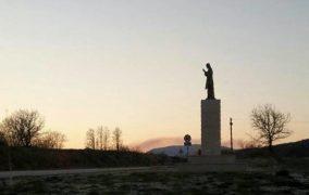 Vinjani: Molitvom protiv psovke