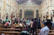 Uhićeno 7 ljudi zbog terorističkih napada na Šri Lanki, najmanje 207 mrtvih