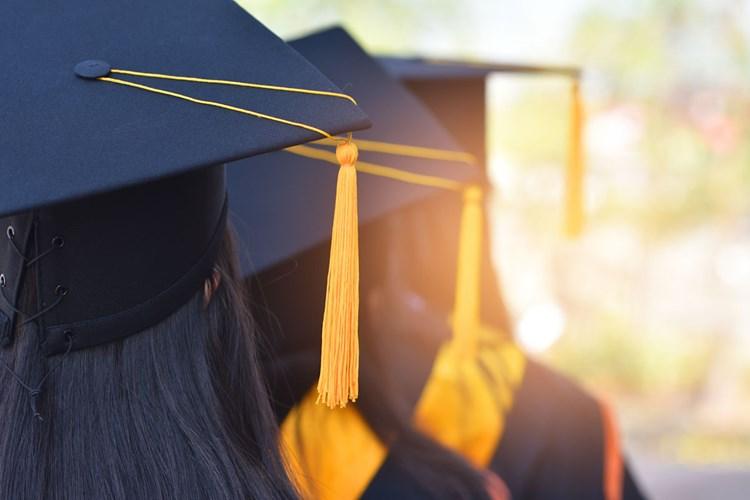 Donijet Prijedlog rang liste 500 studentskih stipendija za akademsku godinu 2018./2019.