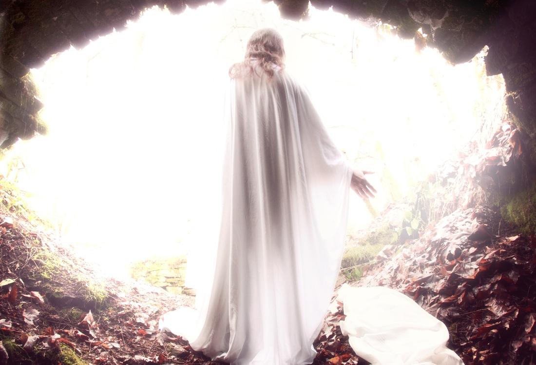 Uskrs – dan kada je Isus pobjedio smrt