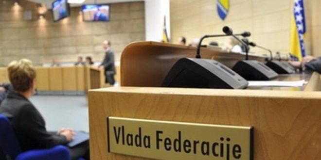 Nastavlja se kriza: Ministri iz HDZ-a ponovo nisu došli na sjednicu Vlade FBiH