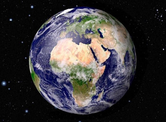 Dan planeta Zemlje: Sve što možda niste znali o našem jedinom domu