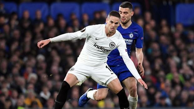 Englesko finale i u Europskoj ligi – Arsenal protiv Chelsea