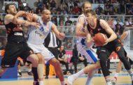 Ramljak s Cedevitom u finalu košarkaškog prvenstva Hrvatske