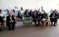 Nastavlja se uspješna suradnja sa Šibensko – kninskom županijom