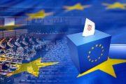 Veleposlanstvo RH objavilo poziv za glasovanje na izborima za Europski parlament u BiH