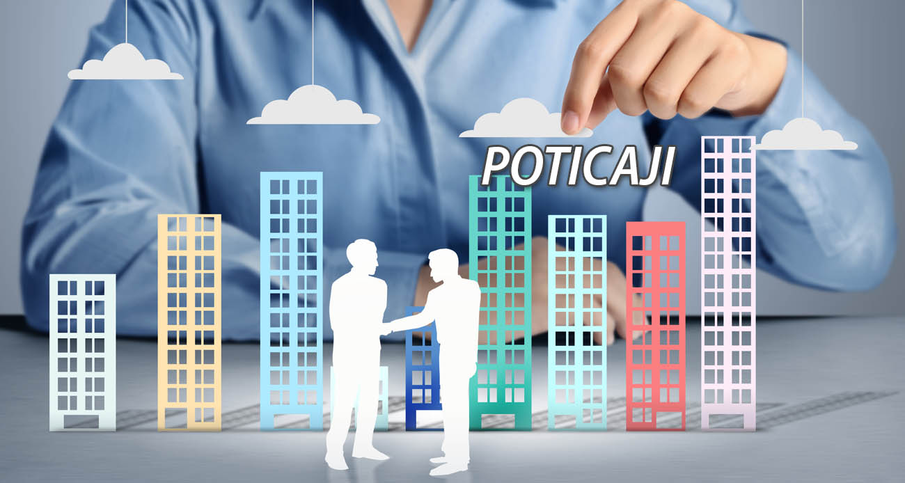 FEDERALNO MINISTARSTVO RAZVOJA, OBRTA i PODUZETNIŠTVA: Javni natječaj – grant sredstva u 2019. godini