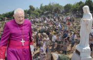 Papin čovjek za Međugorje: Svjedoci smo spektakularnih obraćenja koja se događaju svakodnevno