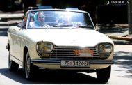Novi Međunarodni susret old timera u četiri grada Hercegovine