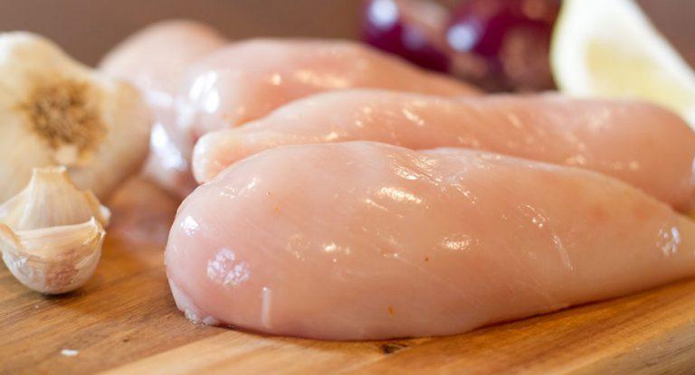 Piletina iz BiH može se izvoziti na područje EU, ali proizvođači oprezni