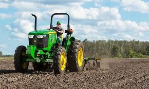 VLADA FBIH: Više od 68 milijuna KM za poticaja poljoprivredi i ruralnom razvoju