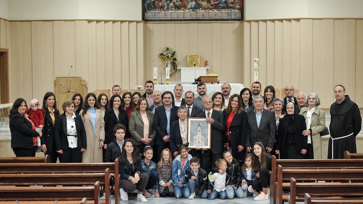 Slavo i Ana Bago proslavili 60 godina braka