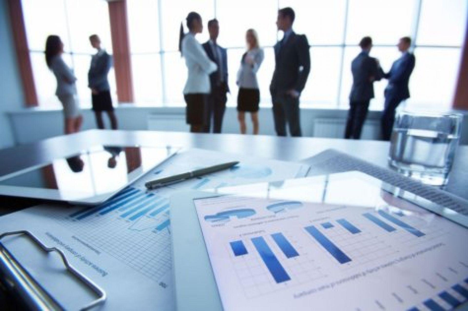 ZAPOŠLJAVANJE: Tvrtke u ZHŽ-u zapošljavaju oko 15 tisuća ljudi