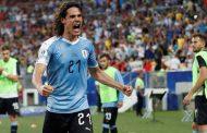 Urugvaj dobio što je htio: Poznati svi parovi četvrtfinala Cope