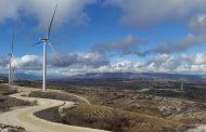 Elektroprivreda HZ HB raspisala poziv za izradu studije potencijala za vjetropark u Općini Posušje!