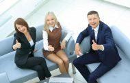U TOP 5 najboljih poduzeća jedna kladionica iz Hercegovine, među najizvoznicima tvrtka iz Posušja