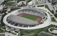 Hrvatska će igrati na Poljudu s Mađarskom, Hajduk neće sudjelovati u organizaciji