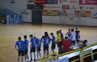 Frama Posušje na 1. sportskom susretu Frame Hercegovine