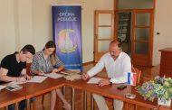 Potpisani ugovori s 27 stipendista općine Posušje