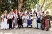Za najljepšu se natječu 22 djevojke – od Europe do Australije i Amerike