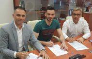 Luka Kukić potpisao za Poljskog prvoligaša
