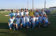 Veterani NK Posušje osvojili turnir u Koprivnici