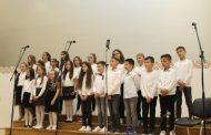 Održan godišnji koncert OGŠ Posušje