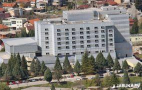 Trudnica iz Gruda, na putu za Mostar, porodila se u obiteljskoj kući na Dužicama