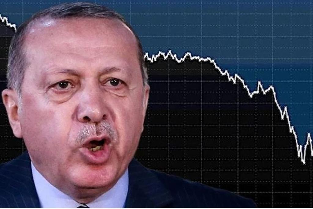 PORAZ ERDOGAN: Imamoglu pobijedio na izborima u Istanbulu