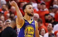 Warriorsi preživjeli ozljedu Duranta i šut Raptorsa sa sirenom za titulu