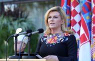 Hrvatska danas slavi Dan državnosti